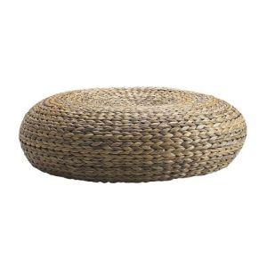 alseda-stool__24302_PE089431_S4