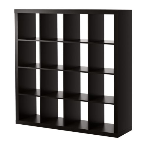 expedit-shelving-unit__0092703_PE229404_S4