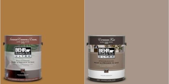 behr curry powder ethiopia