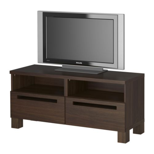 besta-adal-tv-unit-walnut-effect__0088921_pe220583_s4